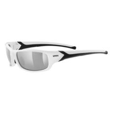 Uvex SPORTSTYLE 211 POLA 5306188850 napszemüveg