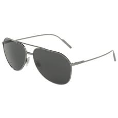 Dolge&Gabbana DG2166 04/87 napszemüveg