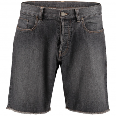 O'Neill LM Bolinas Shorts D (O-7A2500-q_9010-Black Out)