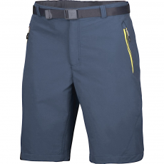 Columbia Titan Peak Men's Short D (1654431-q_492-Zinc)