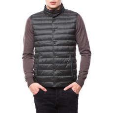 Hackett London Reversible Gilet Mellény