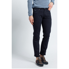 Fynch-Hatton Nadrág casual fit