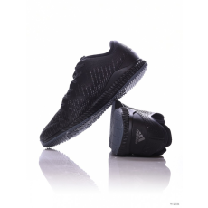 Adidas Női Utcai cipö CrazyTrain Bounce W