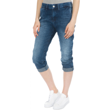 Pepe Jeans Naomie háromnegyedes nadrág