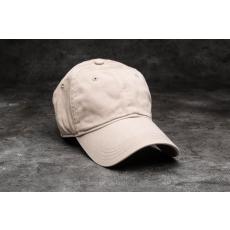 Carhartt WIP Madison Cap Leather