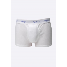 Pepe Jeans Boxeralsó (3-pack)