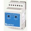 Elektra ETR2G termosztát (kültéri,hőmérséklet és csapadékérzékelővel)