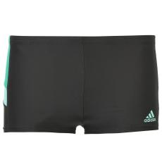 Adidas Fürdőruha adidas Boxers gye.