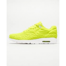 Nike Air Max 1 Ultra Plush (c24512)