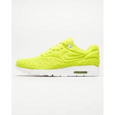 Nike Nike Air Max 1 Ultra Plush (c24512)