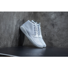 Jordan Eclipse Chukka Wolf Grey/ White-Black