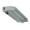Polylux fénycső 58W T8 150cm