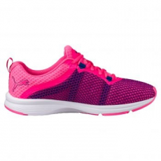 Puma Pulse Ignite XT női futócipő, Knockout Pink, 38 (18945502-5)