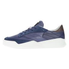 Replay Dybala Sportcipő