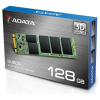 ADATA Ultimate SU800 128GB SATA3 ASU800NS38-128GT-C