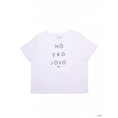 Dorko Női Rövid ujjú T Shirt DORKO TSHIRT