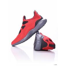 Adidas PERFORMANCE Kamasz lány Futó cipö alphabounce j