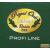 Royal Oak Profi Line hegedűgyanta