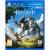 Sony Horizon Zero Dawn PS4