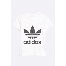 ADIDAS ORIGINALS Gyerek T-shirt 110-164 cm