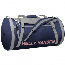 Helly Hansen HH Duffel Bag 2 30L  D (68006-q_823-Nimbus Cloud)