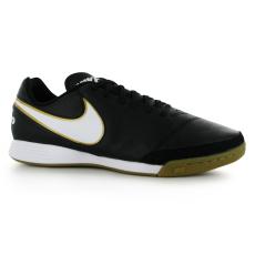 Nike Teremcipő Nike Tiempo Genio Football fér.