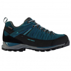 Karrimor Outdoor cipő Karrimor Hot Rock női