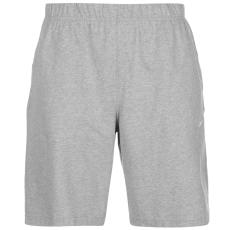 Nike Melegítő nadrág Nike Crusader fér.