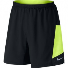Nike 2 in 1 Pursuit 7\