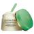 Collistar Revitalizing Exfoliating Scrub Női dekoratív kozmetikum Testápoló krém 700g