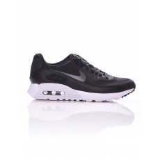 Nike Nike Air Max 90 Ultra 2.0 Essential (p2063)