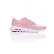 Nike Nike Air Max Thea (p2084)