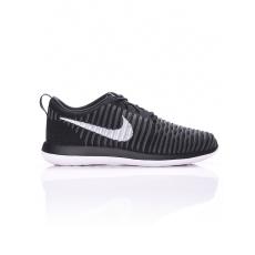 Nike Roshe Two Flyknit (GS) (p2051)