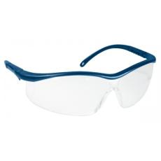 ASTRILUX szemüveg