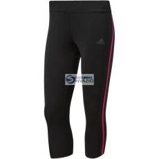 Adidas nadrág síkfutás adidas Válasz Tights 3/4 W BR2461