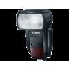 Canon Speedlite 600 EX II-RT vaku