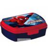 Pókember Szendvicsdoboz Pókember, Spiderman