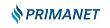 Gorenje Fagyasztószekrények webáruház
