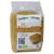 Greenmark Bio Bulgur 500 g