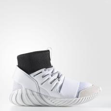 Adidas Tubular Doom Ying & Yang Pack White