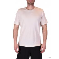 Adidas PERFORMANCE Férfi Rövid ujjú T Shirt REG TEE RE-FAB