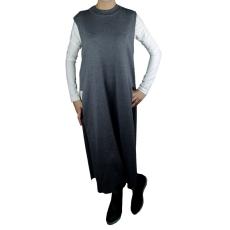 RETRO JEANS női ruha MELINA DRESS
