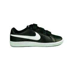 Nike férfi cipő COURT ROYALE (V)