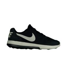 Nike férfi cipő MD RUNNER 2 LW