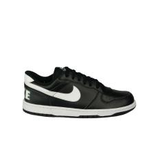 Nike Férfi cipő BIG LOW