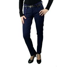 Mayo Chix női nadrág OLINA