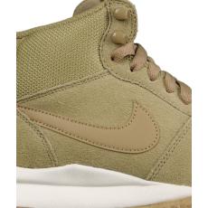 Nike női cipő WMNS NIKE HOODLAND SUEDE