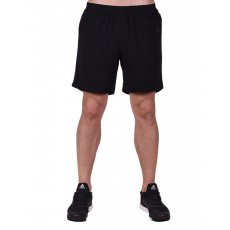 Adidas PERFORMANCE RS SHORT M Utcai Short