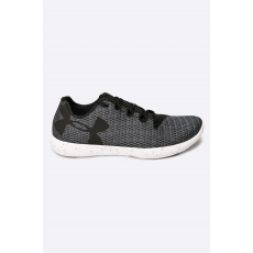 Under Armour Cipő UA W Street Prec Low