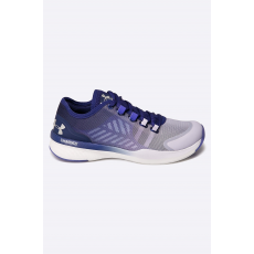 Under Armour Cipő Charged Push